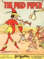 Watch The Pied Piper (Short 1933) Vodlocker