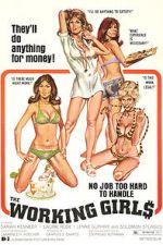 Watch The Working Girls Vodlocker