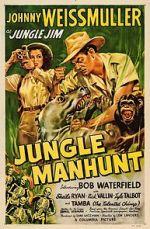 Watch Jungle Manhunt Vodlocker