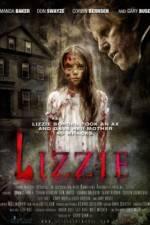 Watch Lizzie Vodlocker