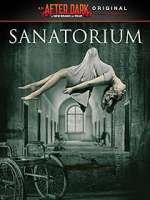 Watch Sanatorium Vodlocker