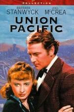 Watch Union Pacific Vodlocker