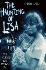 Watch The Haunting of Lisa Vodlocker