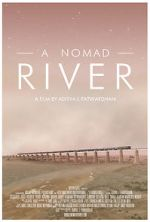 Watch A Nomad River Vodlocker