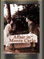 Watch Affair in Monte Carlo Vodlocker
