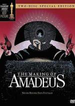 The Making of \'Amadeus\' vodlocker