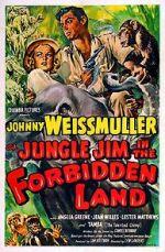 Watch Jungle Jim in the Forbidden Land Vodlocker