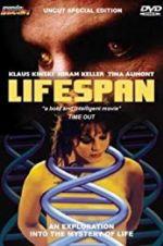 Watch Lifespan Vodlocker