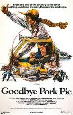 Watch Goodbye Pork Pie Vodlocker