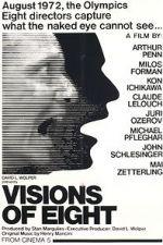 Watch Visions of Eight Vodlocker