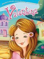 Watch Valentina Vodlocker