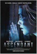 Watch Ascendant Vodlocker