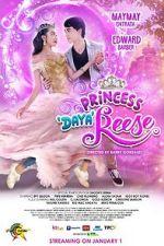 Watch Princess Dayareese Vodlocker