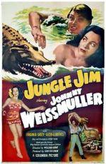 Watch Jungle Jim Vodlocker