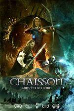 Watch Chaisson: Quest for Oriud (Short 2014) Vodlocker