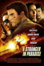 Watch A Stranger in Paradise Vodlocker