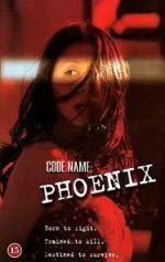 Watch Code Name Phoenix Vodlocker