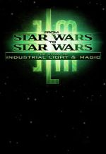 Watch From Star Wars to Star Wars: the Story of Industrial Light & Magic Vodlocker