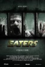 Watch Eaters Vodlocker