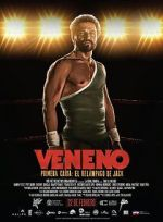 Watch Veneno Vodlocker