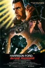 Watch Blade Runner Vodlocker