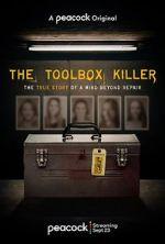 Watch The Toolbox Killer Vodlocker