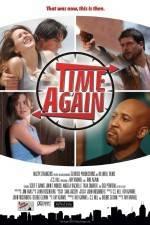 Watch Time Again Vodlocker