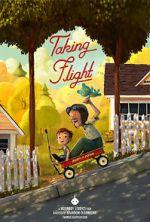 Watch Taking Flight Vodlocker