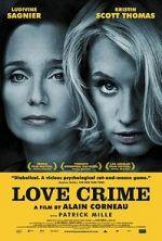 Watch Love Crime Vodlocker