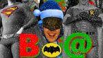 Watch B@: It\'s a Wonderful Life, Batman! Vodlocker