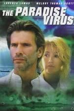Watch The Paradise Virus Vodlocker