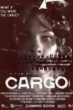 Watch Cargo Vodlocker