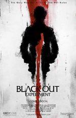 Watch The Blackout Experiment Vodlocker