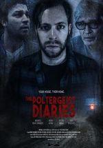 Watch The Poltergeist Diaries Vodlocker
