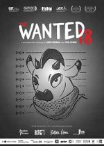 Watch The Wanted 18 Vodlocker