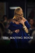 Watch Erotic Tales: The Waiting Room Vodlocker