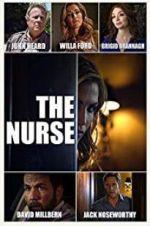 Watch The Nurse Vodlocker