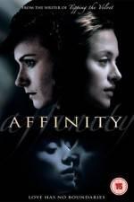 Watch Affinity Vodlocker