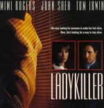 Watch Ladykiller Vodlocker