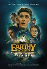 Watch Earthy Encounters (Short 2018) Vodlocker
