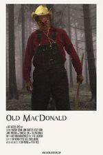 Watch Old MacDonald (Short 2017) Vodlocker