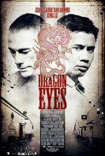 Watch Dragon Eyes Vodlocker