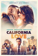 Watch California Love Vodlocker