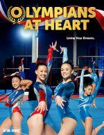 Watch Olympians at Heart Vodlocker