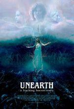 Watch Unearth Vodlocker