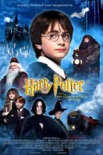 Watch Harry Potter and the Sorcerer's Stone Vodlocker