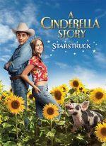 Watch A Cinderella Story: Starstruck Vodlocker