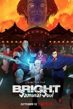 Watch Bright: Samurai Soul Vodlocker