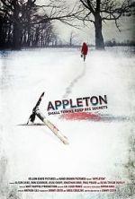 Watch Appleton Vodlocker