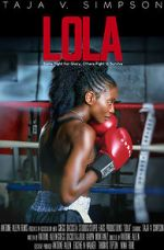 Watch Lola Vodlocker